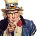 We want you! Azubis